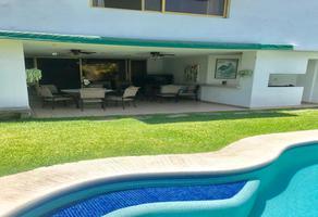 Foto de casa en venta en cuitlahuac , jardines del sol, zapopan, jalisco, 0 No. 01