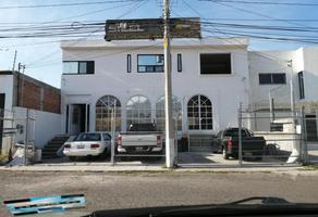 Foto de local en renta en  , cuitlahuac, querétaro, querétaro, 0 No. 01