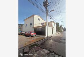 Foto de casa en venta en cuitlahuac , santa maría totoltepec, toluca, méxico, 0 No. 01