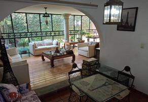 Foto de casa en venta en cuitláhuac , toriello guerra, tlalpan, df / cdmx, 19168969 No. 01