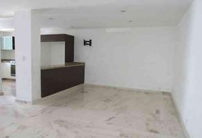 Foto de casa en condominio en renta en cuitlahuac , toriello guerra, tlalpan, df / cdmx, 0 No. 01