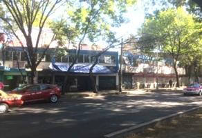 Foto de local en renta en cuitlahuac , unidad cuitlahuac, azcapotzalco, df / cdmx, 18461497 No. 01