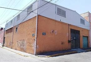 Foto de bodega en renta en cuitláhuac y cacama 13 , san bartolo tenayuca, tlalnepantla de baz, méxico, 0 No. 01