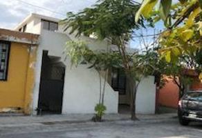 Foto de casa en venta en cuitzeo , valle de huinalá ii, apodaca, nuevo león, 14228427 No. 01
