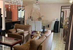 Foto de casa en venta en cuitzillo , bugambilias (cuitzillo), tarímbaro, michoacán de ocampo, 7617191 No. 01