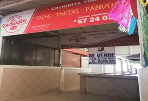Foto de local en venta en  , culhuacán ctm croc, coyoacán, df / cdmx, 17380833 No. 01