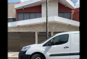 Foto de casa en venta en  , culhuacán ctm sección iii, coyoacán, df / cdmx, 15324228 No. 01