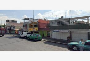 Foto de casa en venta en  , culhuacán ctm sección iii, coyoacán, df / cdmx, 0 No. 01
