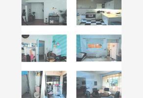 Foto de edificio en venta en culiacan. 0, roma sur, cuauhtémoc, df / cdmx, 19433805 No. 01