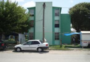 Foto de departamento en venta en culiacan 00, infonavit buenavista, matamoros, tamaulipas, 0 No. 01