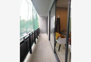 Foto de departamento en venta en culiacán 53, hipódromo condesa, cuauhtémoc, df / cdmx, 0 No. 01