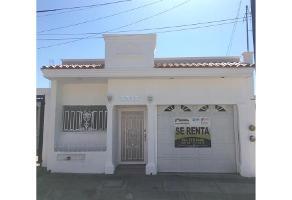 Foto de casa en renta en  , culiacán (culiacán), culiacán, sinaloa, 0 No. 01