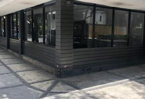 Foto de local en renta en culiacán , hipódromo, cuauhtémoc, df / cdmx, 0 No. 01
