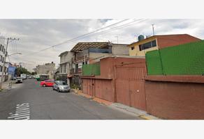 Foto de casa en venta en cultivo 000, valle del sur, iztapalapa, df / cdmx, 20188599 No. 01