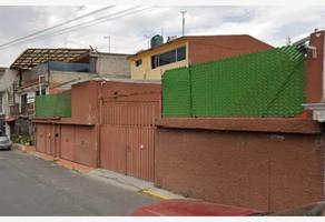 Foto de casa en venta en cultivos 0, valle del sur, iztapalapa, df / cdmx, 0 No. 01