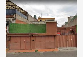 Foto de casa en venta en cultivos 000, valle del sur, iztapalapa, df / cdmx, 0 No. 01