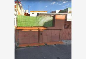 Foto de casa en venta en cultivos 283, valle del sur, iztapalapa, df / cdmx, 0 No. 01