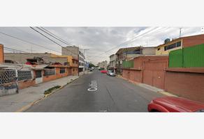 Foto de casa en venta en cultivos, iztapalapa, ciudad de méxico 0, valle del sur, iztapalapa, df / cdmx, 0 No. 01