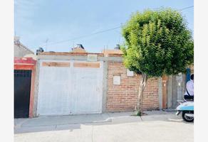 Foto de casa en venta en cultura 109, mirador de las culturas iii, aguascalientes, aguascalientes, 18962856 No. 01