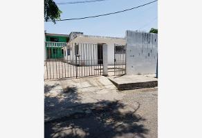 Foto de casa en venta en cultura 1128, miguel hidalgo, veracruz, veracruz de ignacio de la llave, 0 No. 01