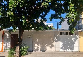 Foto de casa en venta en cultura 27, miguel hidalgo, veracruz, veracruz de ignacio de la llave, 0 No. 01