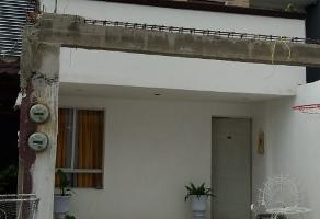 Foto de casa en venta en cultura, león, guanajuato, 37105 , balcones de la presa, león, guanajuato, 0 No. 01