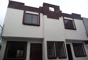 Foto de casa en venta en cultura mixteca 4-a, bello horizonte, puebla, puebla, 0 No. 01