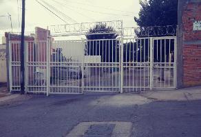 Foto de casa en venta en cultura olmeca 107, mirador de las culturas, aguascalientes, aguascalientes, 15059787 No. 01