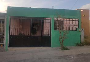 Casas En Venta En Mirador De Las Culturas Aguasc Propiedades Com