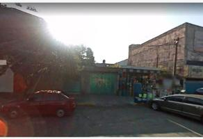 Foto de terreno habitacional en venta en culturas prehispanicas 170, santa bárbara, iztapalapa, df / cdmx, 11878154 No. 01
