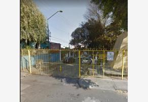 Foto de casa en venta en cumbre 20, hacienda san juan, tlalpan, df / cdmx, 18647796 No. 01