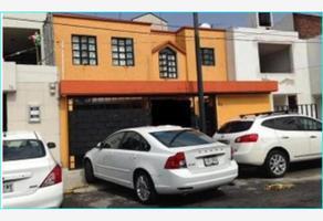 Foto de casa en venta en cumbre 20, hacienda san juan, tlalpan, df / cdmx, 0 No. 01