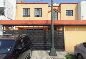 Foto de casa en venta en cumbre 20 , hacienda san juan, tlalpan, df / cdmx, 0 No. 01