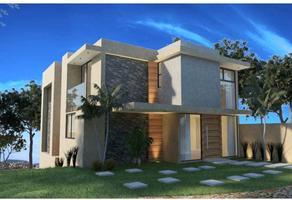 Foto de casa en venta en cumbre , altozano el nuevo querétaro, querétaro, querétaro, 0 No. 01