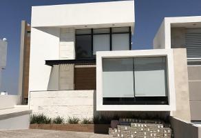 Foto de casa en venta en cumbre de catedral 100, cumbres del cimatario, huimilpan, querétaro, 4893169 No. 02