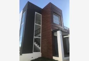 Foto de casa en venta en cumbre de la tarahumara 111, cumbres de juárez, tijuana, baja california, 0 No. 02