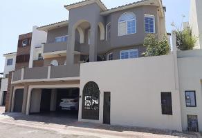 Foto de casa en venta en cumbre del ajusco 1, cumbres de juárez, tijuana, baja california, 0 No. 01