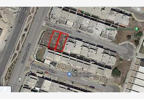 Foto de terreno habitacional en venta en cumbre duarte 12, cumbres del sol etapa 2, monterrey, nuevo león, 0 No. 01
