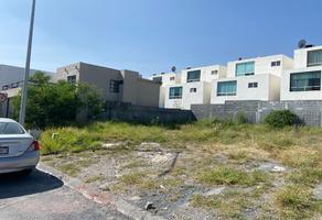 Foto de terreno habitacional en venta en cumbre duarte , cumbres del sol etapa 2, monterrey, nuevo león, 0 No. 01