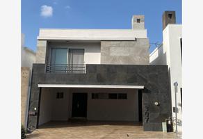 Foto de casa en venta en cumbre española 307, cumbres madeira, monterrey, nuevo león, 0 No. 01