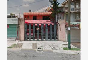 Foto de casa en venta en  , cumbre norte, cuautitlán izcalli, méxico, 12829664 No. 01