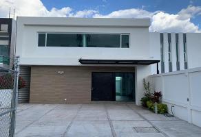 Foto de casa en venta en cumbres 00, cumbres del lago, querétaro, querétaro, 0 No. 01
