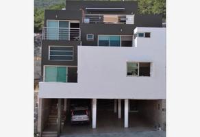 Foto de casa en venta en cumbres 000, real cumbres 2do sector, monterrey, nuevo león, 0 No. 01