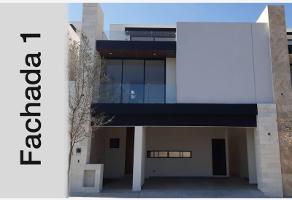 Foto de casa en venta en cumbres 0000, las cumbres 1 sector, monterrey, nuevo león, 0 No. 01
