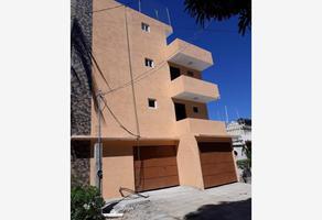 Foto de departamento en venta en cumbres 1, cumbres de figueroa, acapulco de juárez, guerrero, 14972577 No. 01