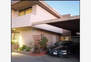 Foto de casa en venta en cumbres 1, cumbres de juárez, tijuana, baja california, 0 No. 01