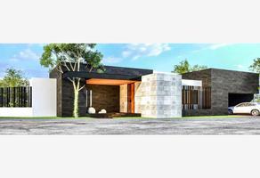 Foto de casa en venta en cumbres 1, cumbres del campestre, león, guanajuato, 20184713 No. 01