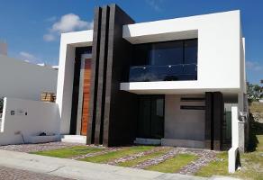 Foto de casa en venta en cumbres 1, cumbres del lago, querétaro, querétaro, 0 No. 01