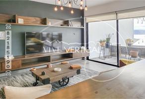 Foto de casa en venta en cumbres 1, cumbres san agustín 2 sector, monterrey, nuevo león, 10237866 No. 01