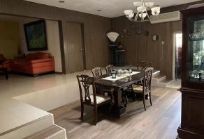 Foto de casa en venta en cumbres 1, las cumbres 1 sector, monterrey, nuevo león, 0 No. 01